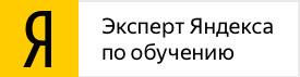 Эксперт Яндекса по обучению в Узбекистане