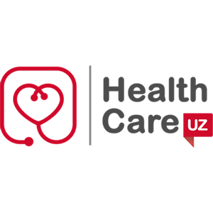 Partner health care