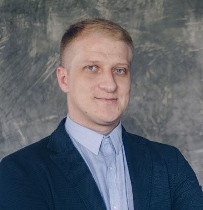 Сергей Top expert
