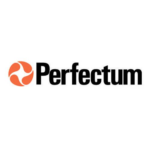 компания прошедшая обучение в школе TopExpert Perfectum