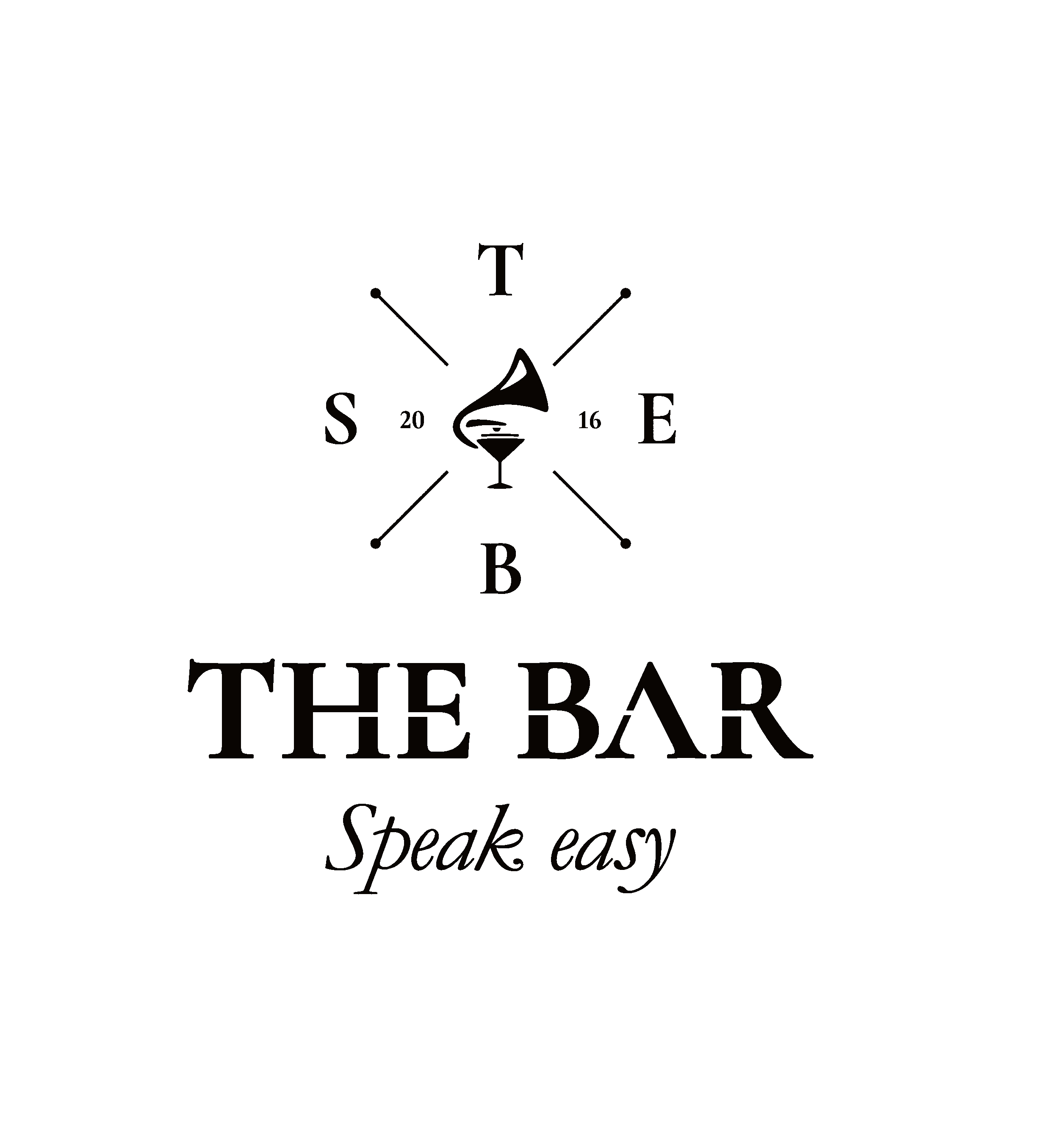 Partner The Bar