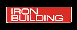 компания прошедшая обучение в школе TopExpert Iron Buildnig