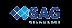компания прошедшая обучение в школе TopExpert Sag Gilamlari