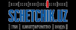 компания прошедшая обучение в школе TopExpert Schetchik.uz