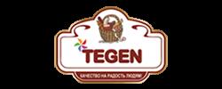 компания прошедшая обучение в школе TopExpert Tegen