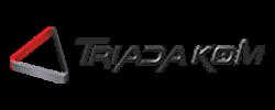 компания прошедшая обучение в школе TopExpert Triadakom