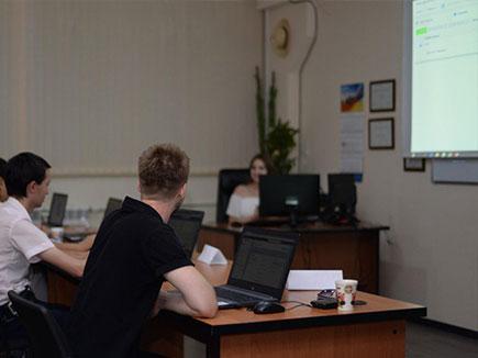 курс smm для бизнеса в Ташкенте