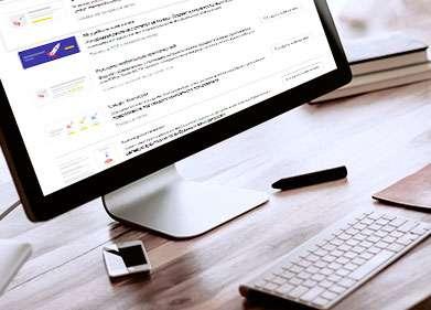 курс рекламы в Яндекс в Ташкенте
