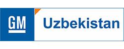 компания прошедшая обучение GM Uzbekistan