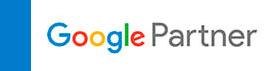 партнер Google в Узбекистане