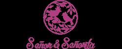 компания прошедшая обучение Senor & Senorita