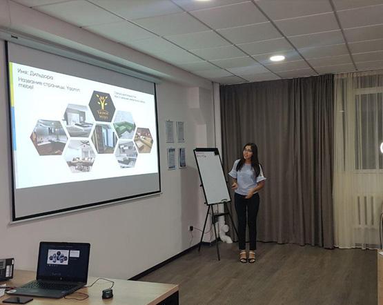 Обучение контектстной рекламе в Topexpert