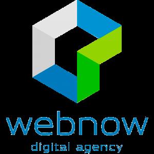 webnow-logo-vac
